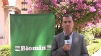 Probióticos en la salud intestinal de las aves, Eduardo Vicuña