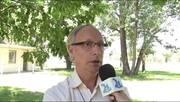 Performance reproductiva de las cerdas, Hugo Petrocelli (UdelaR)