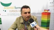 Lechería en zona húmeda: recomendaciones de manejo. Juan Carlos González Fernández