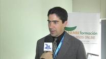 Epigenética y nutrición en Becerras