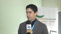 Metas con una becerra saludable. Fernando Soberón