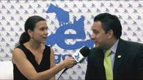 Nuevo Gerente de Mercadotecnia para América Latina de Alltech