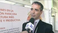 Crop Science - Nueva unidad de negocios agrícola de Alltech en Argentina