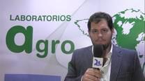 Paraguay - Lanzamiento de BioCobre para bovinos