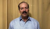 Seminario de Economía para la Avicultura: Invita Eduardo Cervantes López