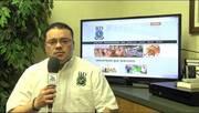 Aprovechamiento de subproductos de la industria del camaron. Enrique Diaz (R&D Equipment)