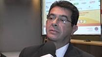 Micoplasma: Nuevos avances para combatirla. Francisco Rojo (Merial)