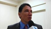 Calidad de Cascara, Niveles de calcio. Diego Aldana (DSM)