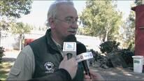 Atencion de Parto y Periparto: Guillermo Berra (INTA)