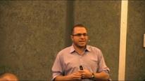 Control de Hongos y Micotoxinas, Video de Carlos Campabadal