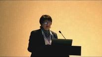 Industria de Piensos: Buenas Prácticas y HACCP, Monica Galleguillos