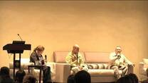 Rendering: Panel de preguntas en FeedNews 2014