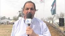 Crianza Artificial de Terneros. Daniel Manelli presenta EUROLAC®