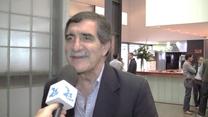 Nutrición de cultivos en el sistema productivo: Fernando Garcia