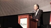 Micronutrientes en región pampeana argentina: Gustavo Ferraris