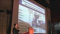 Oportunidades del uso de subproductos de etanol