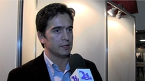 Manejo integral contra enfermedades porcinas. Carlos Roudergue