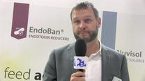 Combatiendo las Endotoxinas