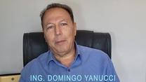 Domingo Yanucci: Experiencia en la postcosecha