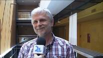 INIA Chile: Programa Nacional de Sistemas Ganaderos. Christian Hepp Kuschel