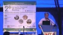 Potencialidades de generación de bioenergía en origen.
