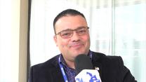Extrusores y Prensas de Anderson International en Argentina