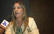 Lorena Morao: Aminoácidos en la dieta