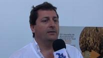 Futuro de la Soja: Ricardo Pettinarolli (Don Mario)
