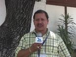 Invitación al VI Congreso Latinoamericano de Micotoxicología - René Neftalí Márquez