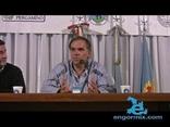 Modelos sustentables de la lechería argentina: Carlos G. Oddino