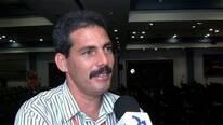 JIAGPH 2011: Jatnel Alonzo Lazo