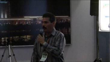 Sistema Silvopastoril: Jatnel Alonzo Lazo en JIAGPH2011