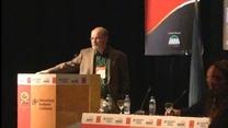 Acidos Grasos en girasol: James Gerdes (Dow AgroSciences/Mycogen Seeds)