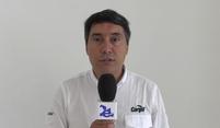 Salud intestinal en aves y cerdos para el mercado colombiano