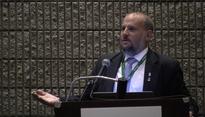 Javier Prida: Comercialización de ovoproductos