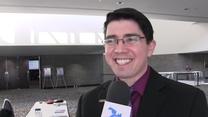 Rafael Rivera: Cumbre Latinoamericana en IPPE 2020