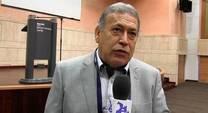 Precursores de Glucosa en cerdos: Rodolfo Medeles