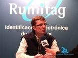 Identificacion Electronica de Ganado: Marcelo J. Lizziero (Rumitag)