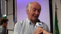 Guillermo Craig: Reconocimiento a su trayectoria