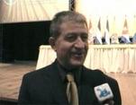 Amir Nilipour