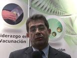 F. Rojo Barrañón: Micoplasmosis en ponedoras comerciales