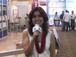 Reporte de Marcela García, de Engormix.com - XXXV Convención Anual ANECA