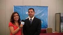 Aneca 2011 - Presentación de Luis Arturo Suazo