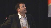 Girasol: Ácidos grasos y aceite en granos, Andrés Zambelli (Advanta)