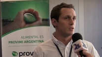 Micotoxinas: Gustavo Penz presenta MyControl AF