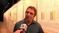 Rendimiento de Soja: Rompiendo barreras. Fernando Salvagiotti (INTA)