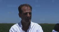 Fungicidas e Insecticidas: Esteban Frola  en Jornadas CIT 2012 de Bayer