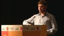 Germinación de genotipo de girasol, Gonzalez Belo