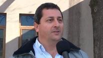 Actualizacion Tecnica en Soja de Don Mario: Ricardo Pettinaroli