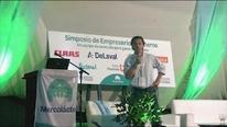 Mejora de Eficiencia de Conversión: Enfoque práctico. Juan Grigera
